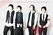 〜ヘビーポップバンド〜☆HOPE☆