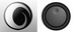 [MAC用DJソフト]DJ-1800&DISCO