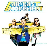 FAR★EAST MOVEMENT (FM)