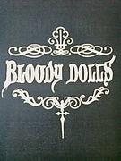 BloodyDolls