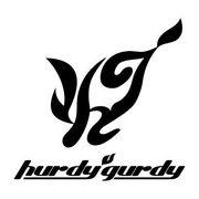 hurdygurdy