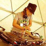 DJ_FUMI