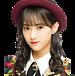 【AKB48】Team8《愛知》歌田初夏