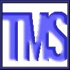 TMS/月代メディカルサポーツ