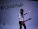 Chord:Bash