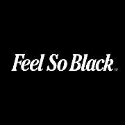 Feel So Black