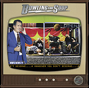 BOWLING FOR SOUP!!!
