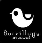 Barvillage