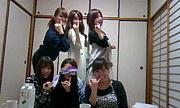 ☆甲門 Company☆