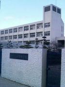 神戸市立平野中学校吹奏楽部