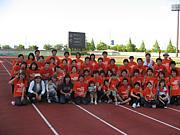 豊田工業大学マラソン同好会