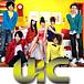 U.i.C (UGLY in CLARITY)