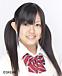 竹内舞(SKE48)