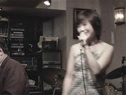 Singer kumikumi FAN CLUB