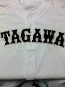 田川高校 野球部
