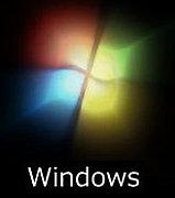 Windowsの起動音が好き。