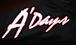 ソフトバレークラブA'Days