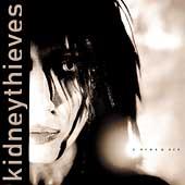 kidneythieves