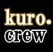 kuro.crew