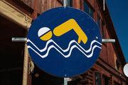 摂南大学水泳部
