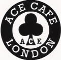 ACE CAFE LONDON <エースカフェ>