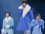 カナシミブルー♡室3兄弟