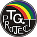 TG PROJECT