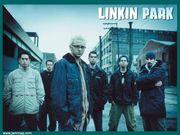 LINKIN PARK&JAY-Z