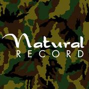 Natural RECORD