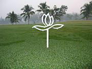 タイでゴルフが大好き・福岡