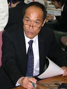 東国原英夫総理のコミュニティ