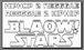 BLAOW!STARS   HIPHOP 2 REGGAE