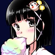 こみっく☆サラダ出張版