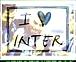 I ★ INTER !!