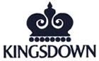 KINGSDOWN(キングスダウン)