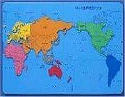 地理オンチ