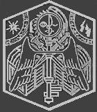 ロゼッタ協会:西日本支部