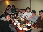 潮陵1-E 1999