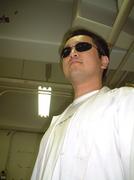 近畿大学応用微生物学研究室