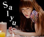 salyu@新潟