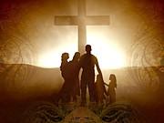次世代クリスチャン