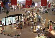 Fox Hills Mall