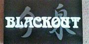 @BLACKOUT-IMAIZUMI-