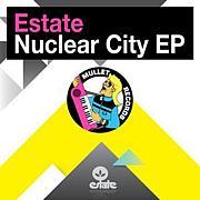 Estate  ( Nu Wave Disco)