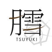 TSUYUKI