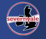 Severnvale セバンベイル
