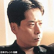 J・I!稲垣潤一