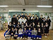 2007年度卒*豊高3ー2*