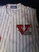 野球チーム venus