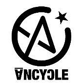 ANCYCLE record&bar